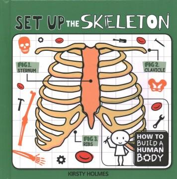 Set Up the Skeleton