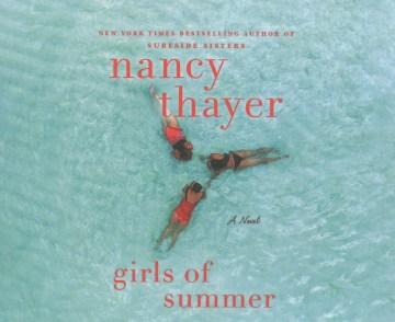 Girls of Summer (CD)