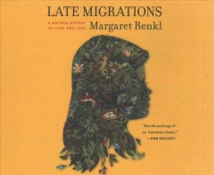Late Migrations (CD)