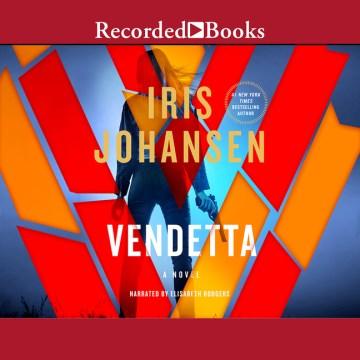 Vendetta / Iris Johansen.