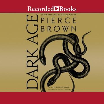 Dark Age (CD)
