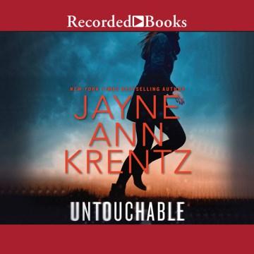Untouchable (CD)