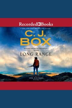 Long range [electronic resource] / C.J. Box.