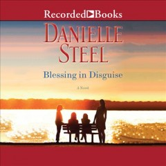 Blessing in Disguise (CD)