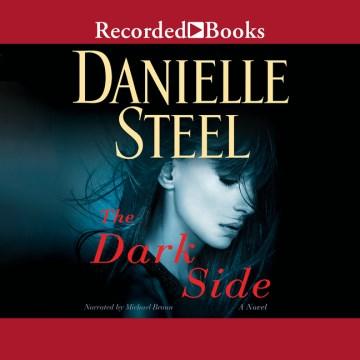 The Dark Side (CD)