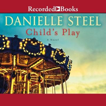 Child's Play (CD)
