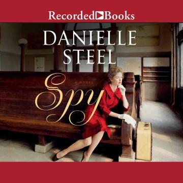 Spy (CD)