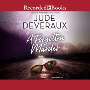 A Forgotten Murder (CD)