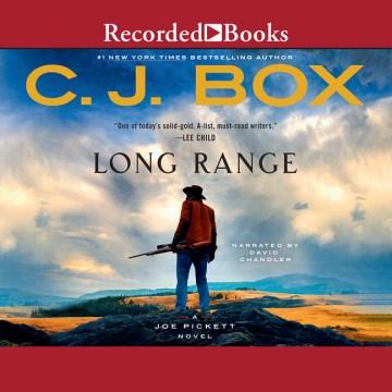 Long Range (CD)