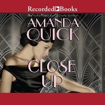 Close Up (CD)
