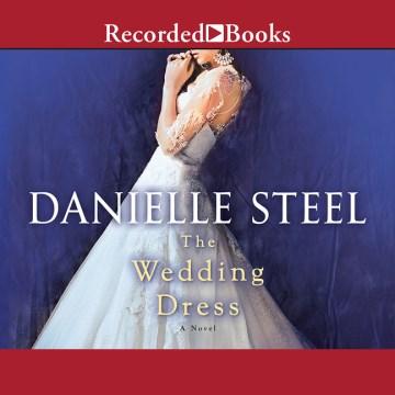 The Wedding Dress (CD)