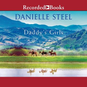 Daddy's Girls (CD)