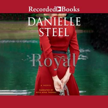 Royal (CD)