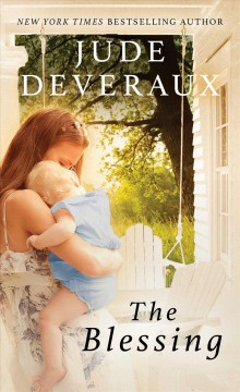 The blessing / Jude Deveraux.