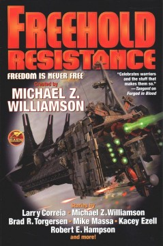 Freehold : resistance