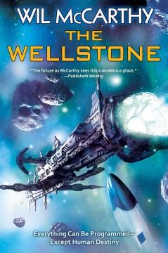 The wellstone
