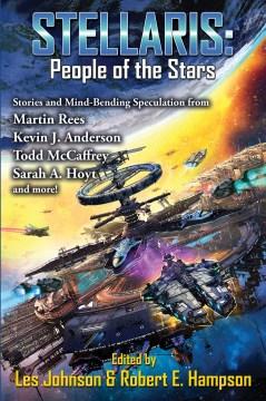 Stellaris : people of the stars