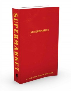 Supermarket / written and directed by Bobby Hall.