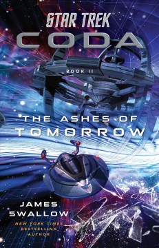 The Ashes of Tomorrow