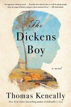 The Dickens Boy