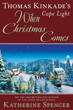 When Christmas comes / Katherine Spencer.
