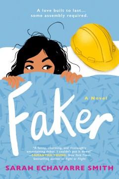 Faker / Sarah Smith.
