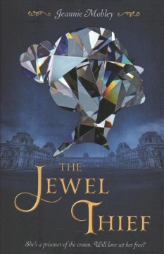 The Jewel Thief