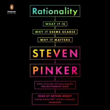 Rationality (CD)