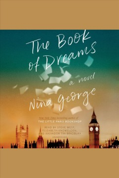 The book of dreams [electronic resource] : A Novel / Nina George