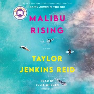 Malibu Rising (CD)