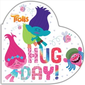 Hug Day!