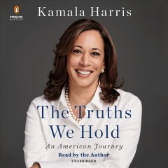 The Truths We Hold (CD)