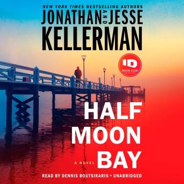 Half Moon Bay (CD)