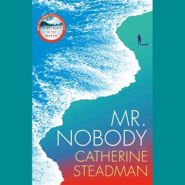 Mr. Nobody (CD)