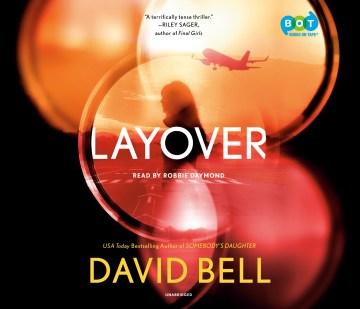 Layover (CD)