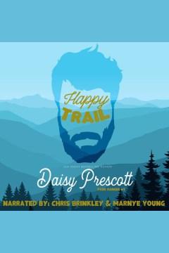 Happy trail [electronic resource] / Smartypants Romance.