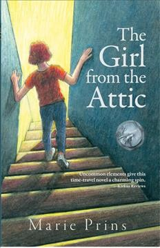 The Girl from the Attic