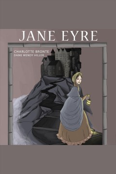 Jane Eyre [electronic resource].