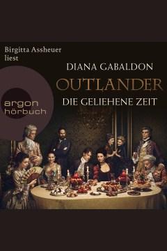 Outlander : Ferne Ufer [electronic resource] / Diana Gabaldon.