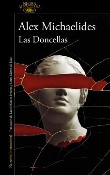 Las doncellas / The Maidens