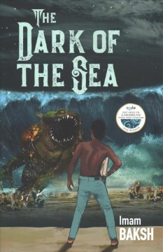 The Dark of the Sea