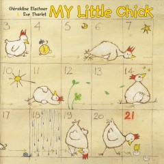 My Little Chick