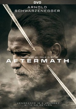 Aftermath [DVD].