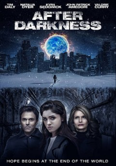 After Darkness [DVD].