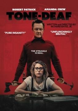 Tone-deaf [DVD]