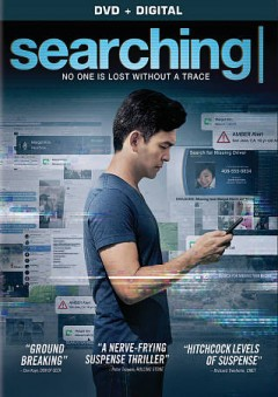 Searching [DVD].
