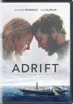 Adrift [DVD].