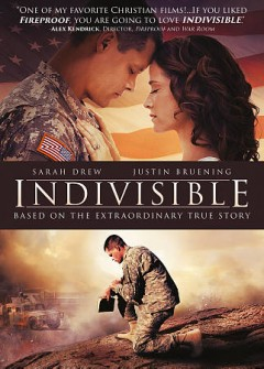Indivisible [DVD].