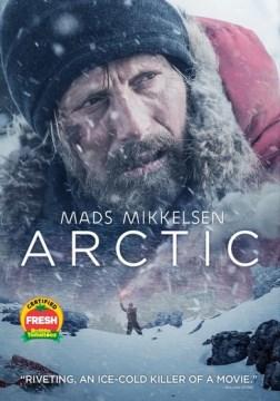 Arctic [DVD].