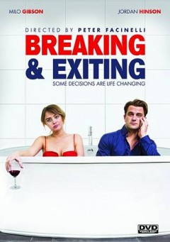 Breaking & Exiting [DVD].